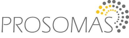 PROSOMAS GmbH